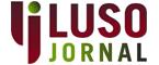 O jornal bilingue das Comunidades lusófanas de França e da Bélgica
