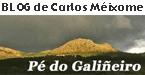 O Blog de Carlos Meixome